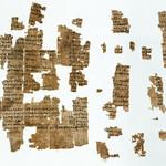 Sappho (c. 620–c. 550 BC)