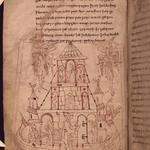 'Caedmon' manuscript