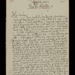 J.R.R. Tolkien, A letter from Father Christmas