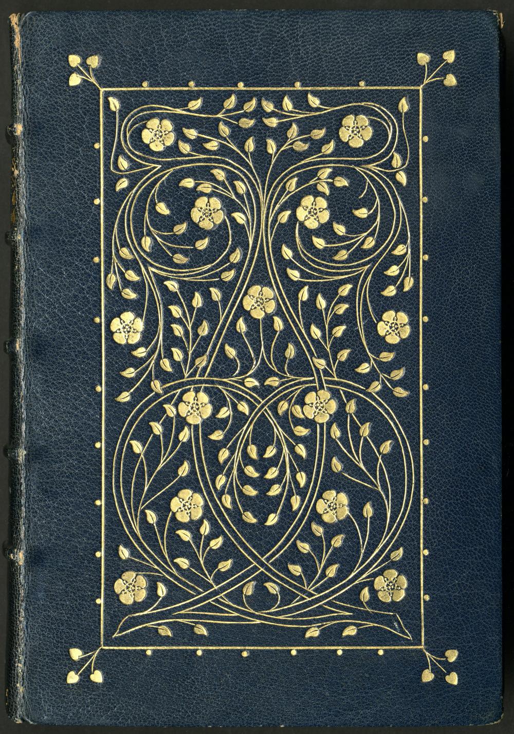 Walter Horatio Pater, Miscellaneous studies